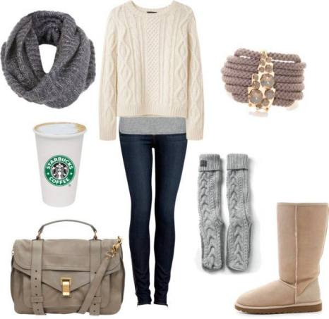 winter-outfits 3