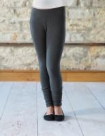 Charcoal_Gray_Tween_Fleece_Leggings_frontview_large