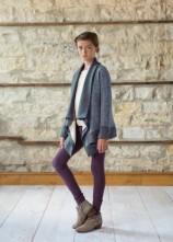 Denim_Blue_Drapey_Cardigan_Jacket_Tween_Fashion_frontview_large