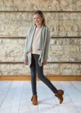 Gray_Drapey_Cardigan_Jacket_Tween_Fashion_frontview_large