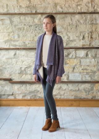 Plum_Drapey_Cardigan_Jacket_Tween_Fashion_frontview_2_large