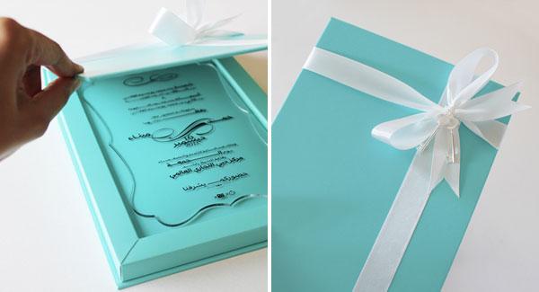 unique-tiffanys-acrylic-wedding-invitations4