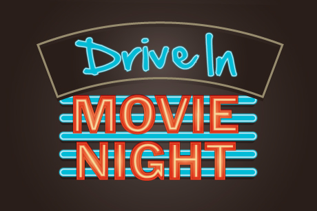 drive_in_movie