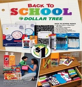 dollar-tree_14072015-280x300