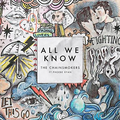 chainsmokers-all-we-know-cover-413x413