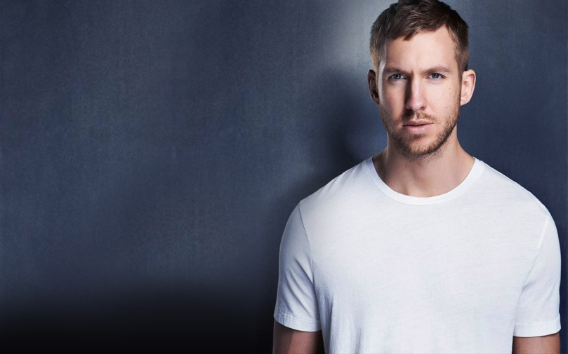 calvin-harris-header