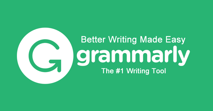 grammarly-review1