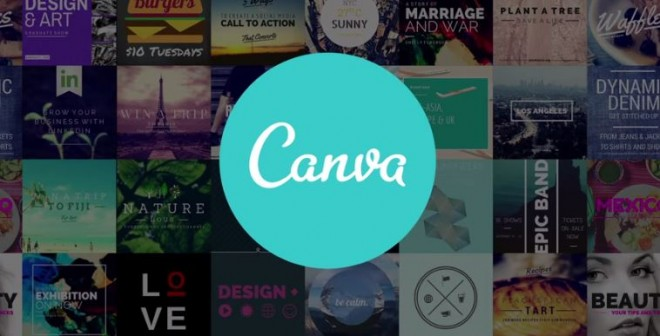 marketing-images-made-easy-with-canva