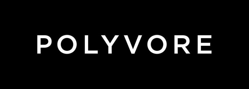 polyvore_horizontal_whiteonblack_calogo1431