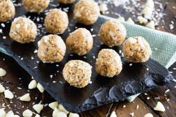 white-chocolate-macadamia-nut-energy-balls-landscape