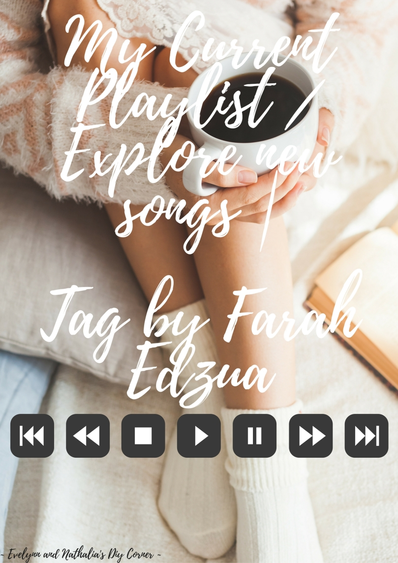 my-current-playlist-%2f-explore-new-songs-tag-by-farah-edzua