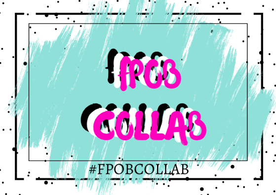 fpob-collab