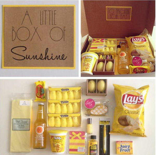 7-A-Little-Box-of-Sunshine-1