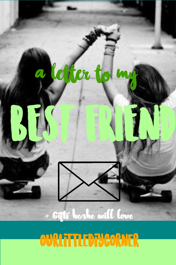 a-letter-to-my-best-friend