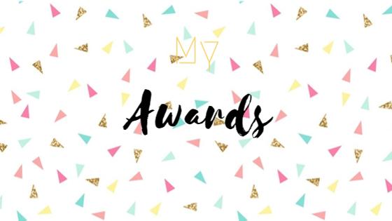 awards (1)