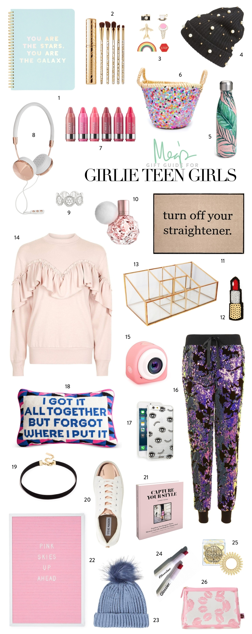 holiday-gift-guide-for-teen-girls