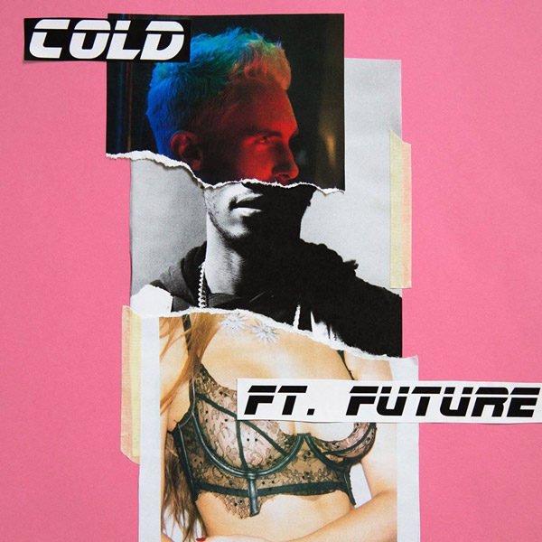 maroon-5-future-cold