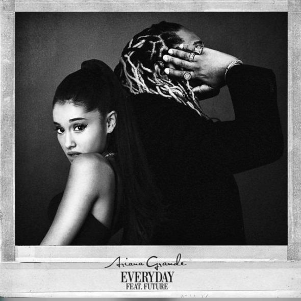 tn-arianangrande-everyday-maxresdefault-590x590 (1)